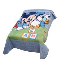 Cobertor Infantil Jolitex Disney Amiguinhos!!!