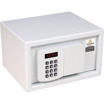 Cofre Pequeno Digital Eletrônico - Alp 17x28x23,5