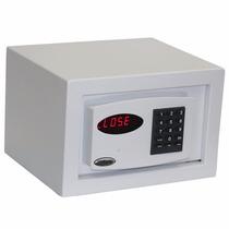 Cofre Eletrônico Personal Com Auditoria - Cofres Gold Safe