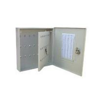 Claviculário Porta Chaves (60 Chaves)