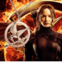 Colar Jogos Vorazes Katniss Peeta - Hunger Games