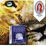 Colar As Crônicas De Narnia Livro Relicário