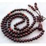 Mala Tibetano 8mm, Rosário Budista Japamala Original