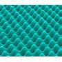 Colchao Magnetico Pillow Top Massageador Rabatan Tradicional
