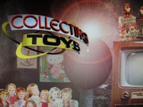 Coleção Barbie - Ken (a 64) Estrela - Anos 80 - Original!