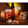 Micro Cervejaria Completa, Faça Você Mesmo Seu Chopp