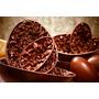 Ovo De Pascoa Caseiro Chocolate Nobre