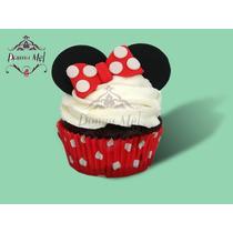 comestiveis-doces-cupcakes-en-delicatess