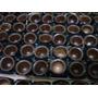 Copinhos De Chocolate (cx Com 50 Unidades)