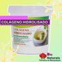 Colágeno Hidrolisado - 100 Gramas - 332*