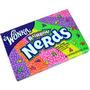 2 Caixas Grandes 141,7 G De Balas Wonka Nerds