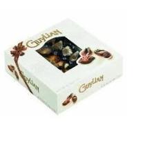Guyliam Chocolate Em Conchas 500 Gramas