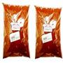 Cacau Em Pó 100% Puro -1 Kilo - Chocolate