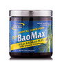 Baomax - 2.8 Oz (80 Gramas) Por North American Herb And Spic