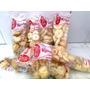 Biscoitos Amanteigados Deliciosos De Petrópolis Ritinha!!!