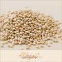 Quinoa Em Grãos Branca 1kg (quinua)