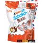 Chocolate Kinder Ovo Schoko Bons - Pacote C/ 320g