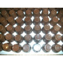 Copinhos De Chocolate Para Doces Ou Licor