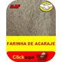 Farinha De Acarajé - 1 Kg