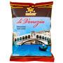 Chocolate C/ Leite +cacau Maquina Vending Di Venezia Cx 10kg