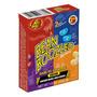 Balas Bean Boozled - Jelly Belly - Sabores Estranhos - 45g