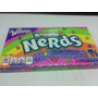 Wonka Rainbow Nerds - Balinhas Mastigáveis