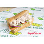 Fast Food Folha Papel Manteiga Embalar Lanches 25x35cm C/800