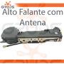 Alto Falante Speaker Buzzer Interno Com Antena - Iphone 4s