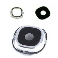 Protetor Vidro Lente Camera Galaxy S4 I9500 - Frete Gratis