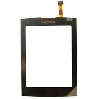Touch Screen (tela De Toque) Nokia X3-02