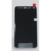 Tela Touch Display Lcd Motorola Razr I Xt890 009366