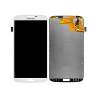 Display Lcd + Touch Samsung Galaxy Mega 6.3 I9200 I9208