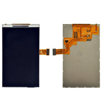 Display Lcd Samsung Galaxy S2 Duos Tv Gt-s7273t Ace 3