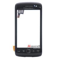 Tela De Toque / Touch Screen Para Blackberry Torch 9850 9860