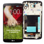 Tela Display Touch Lcd Lg G2 D805 801 802 803 800 Original