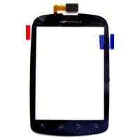 Tela Touch Motorola Nextel Master Xt605 - Pronta Entrega !