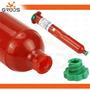 Cola Uv 50gr Líquida Adesivo Reparo Celular Vidro Lente Lcd