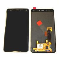 Tela Touch Display Lcd Motorola Razr I Xt890 Pronta Entrega