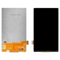 Display Lcd Sm-g7102 G7102t Samsung Galaxy Gran 2 Duos Tv