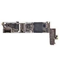 Placa Iphone 4s 16 Gb