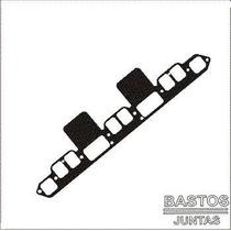 Junta Coletor Escape Admissao-122012-bastos Omega 1992-2004