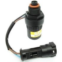 Sensor Velocidade Monza Kadett Ipanema 1.8/ 2.0