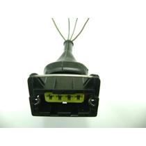 Chicote Conector Atuador Bobina, Astra Corsa Palio Original