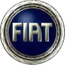Tensor Correia Dentada Fiat Brava Marea Doblo Palio 1.6 16v
