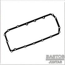 Junta Carter Motor-141957cb-bastos Marea 1995-2008