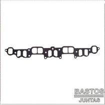 Junta Coletor Admissao Escape-122011-bastos Omega 1986-2013