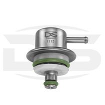 Regulador Pressão Gol G4 Power Saveiro Cadillac Ds1115