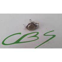 Regulador De Voltagem Ka/escort C/ Zetec 12v 120ap Cbs94011