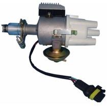 Distribuidor Ignição Trafic 2.2 8v Gasolina 95 A 99