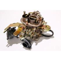 Carburador Mini Progressivo 1.6 Alcool Passat Parati Gol